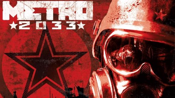 Metro 2033 tamamen ücretsiz oldu!