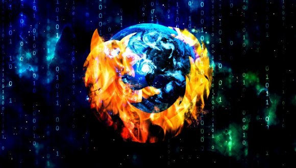 Firefox için önemli yenilik yolda!