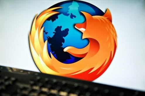 Firefox ihlallere karşı sizi uyaracak!
