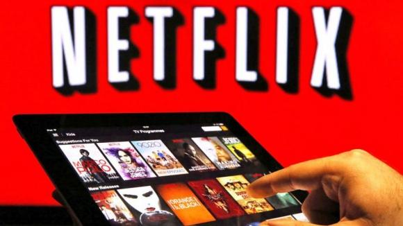 Netflix PIN ebeveyn koruması nasıl kullanılır?