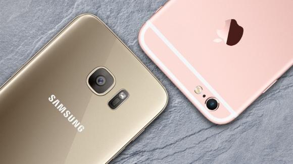 Samsung ve Apple telefonları yavaşlatıyor mu?