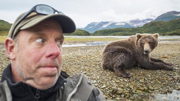 Turistlere selfie yasağı mı geliyor?