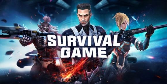 Xiaomi yeni oyununu duyurdu! Survival Game!