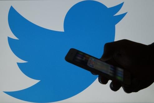Twitter'dan seçim öncesi önlem paketi!