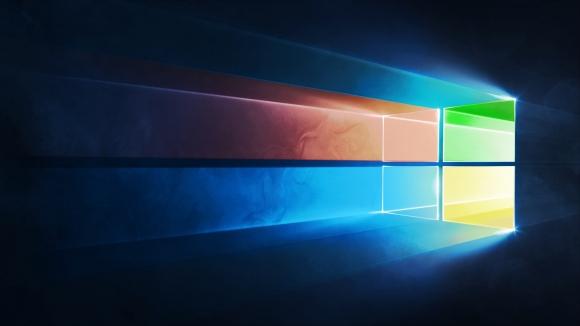 Yeni Windows güncellemesi durduruldu!
