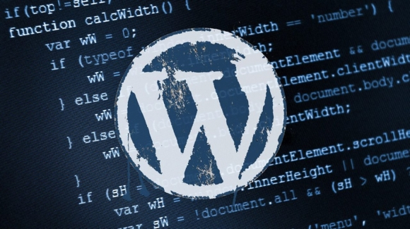 WordPress 5.0 Beta 2 indirmeye sunuldu!