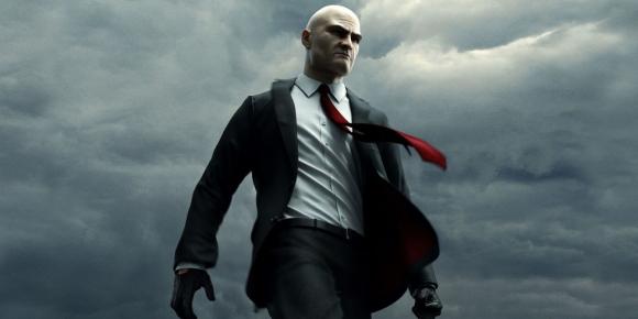 Xbox Live Gold'un Ekim ayı ücretsiz oyunları açıklandı!