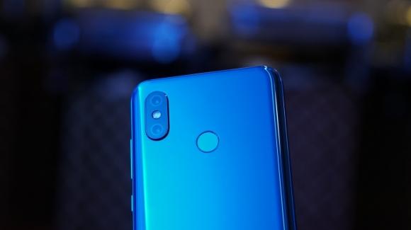 Xiaomi Mi 8 rekora koşuyor!