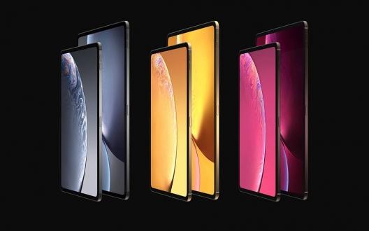 Yeni iPad Pro 2018 tasarımı doğrulandı!