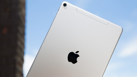 Yeni iPad Pro 2018 tasarımı belli oldu!