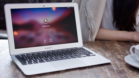 Yeni Macbook Air 2018 özellikleri nasıl olacak?