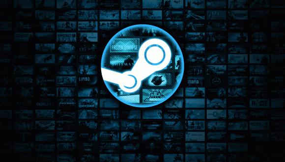 32 TL'lik Steam oyunu tamamen ücretsiz oldu!