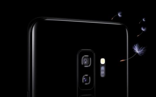6 kameralı Galaxy S10 modelinden yepyeni detaylar!
