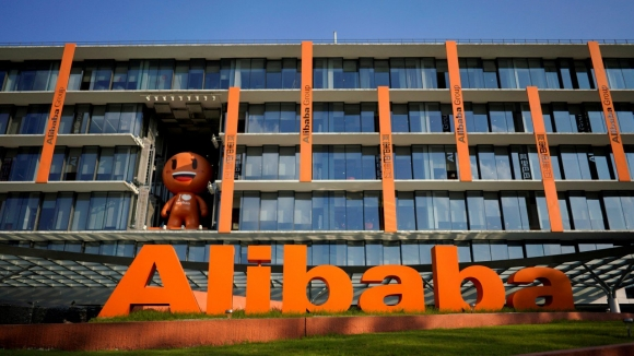 Alibaba Bekarlar Günü rekorunu kırmak istiyor!
