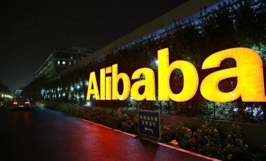 Alibaba Bekarlar Günü satış rekorunu kırdı!