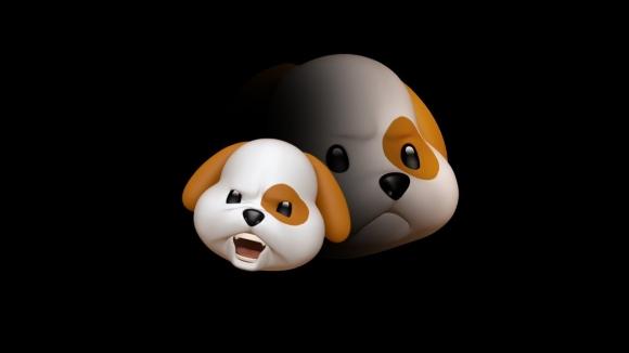 Apple Animoji'nin yeni özellikleri sızdırıldı!