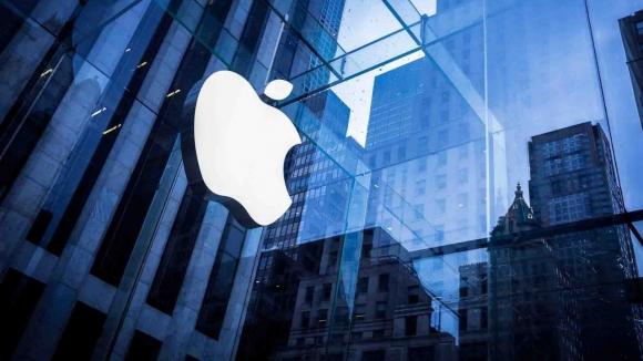 Apple'ın ürünlerine yüzde 10 zam gelebilir!