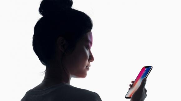 Apple Face ID yeni özellikleriyle dikkat çekecek!