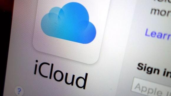 Apple ve Microsoft iCloud hatası için çalışıyor!