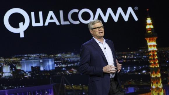 Apple ve Qualcomm arayı yumuşatacak!