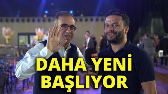Blockchain hakkında her şey burada: Blockchain Türkiye!