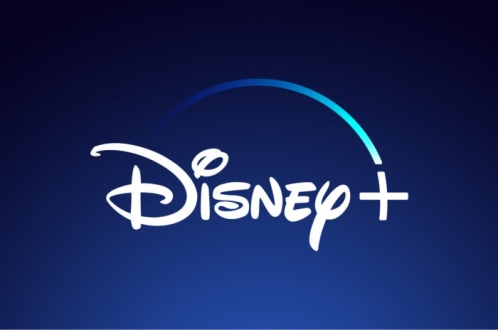 Disney'in yeni yayın hizmeti Disney+ duyuruldu!