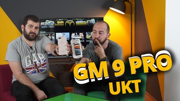 General Mobile GM 9 Pro Uzun Kullanım Testi – UKT