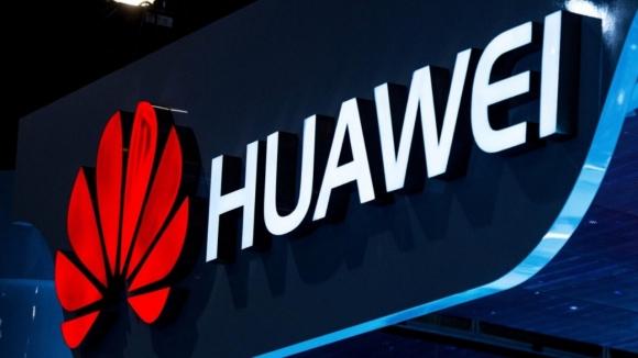 Huawei, Fuchsia OS işletim sistemini test edecek!