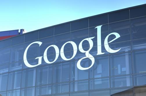 Google Rusya ile karşı karşıya!