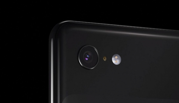 Google orta segment telefon geliyor!