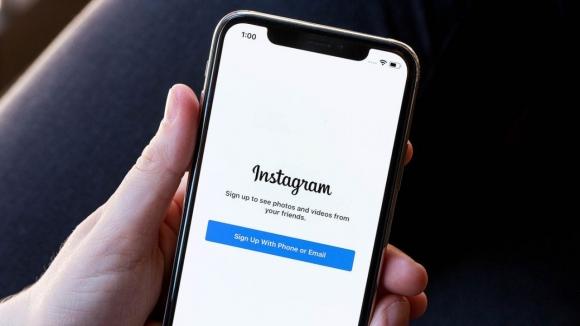 Instagram'dan güvenlik için önemli adım!