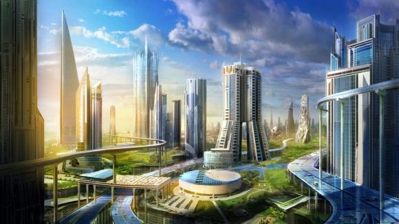 Japonya akıllı şehir projesi ile gündemde!