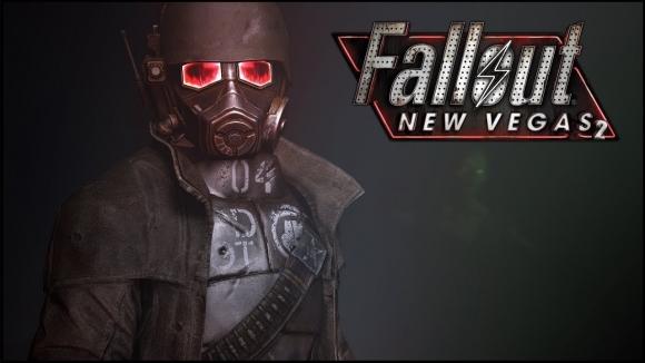 Microsoft Fallout New Vegas yapımcısını satın aldı!