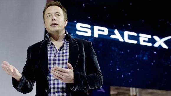 NASA SpaceX için güvenlik soruşturması başlattı!