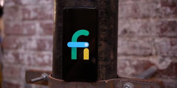 Project Fi gidiyor! Google Fi geliyor!