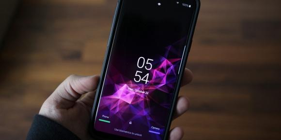 Samsung Android Pie tarihi kesinleşti!