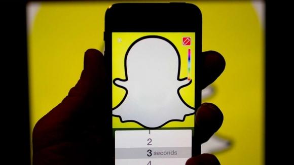 Snapchat yeni planı ile sahalara geri dönüyor!
