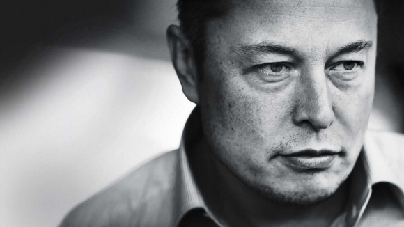 Elon Musk istifa etti, yeni CEO belli oldu!