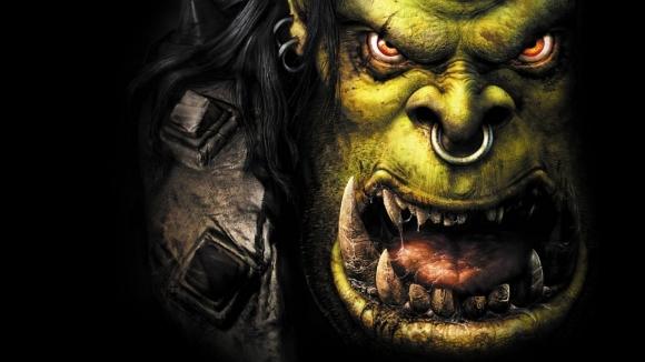 WarCraft 3 Reforged duyuruldu!