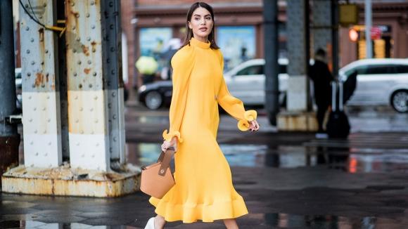 Amazon moda mağazası açıldı!