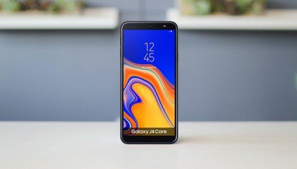 Samsung'dan 1000 TL altına 6 inçlik telefon!