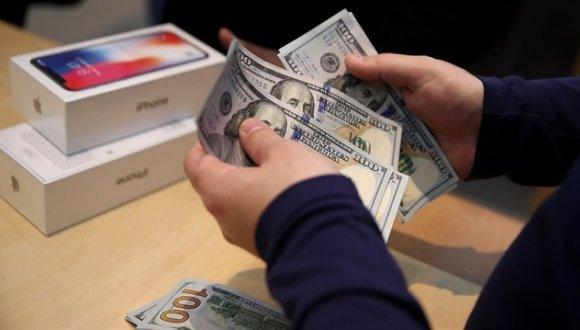 Apple yüksek fiyat politikası yüzünden suçlanıyor!