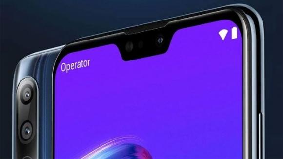 Asus ZenFone Max Pro M2 videosu sızdırıldı!