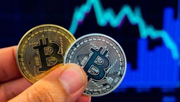 Korkulan olmadı! Bitcoin yeniden değer kazanıyor!