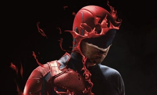 Daredevil 4. sezon için üzücü haber geldi!