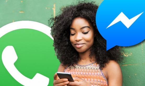 Facebook Messenger mesajı geri alma devri başladı!