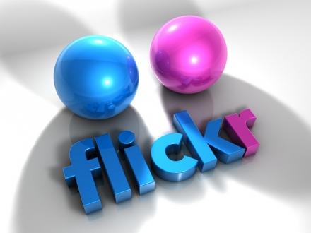 Flickr fotoğraflarınızı silecek!
