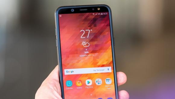 Yeni Galaxy M ve A serisinin detayları ortaya çıktı!