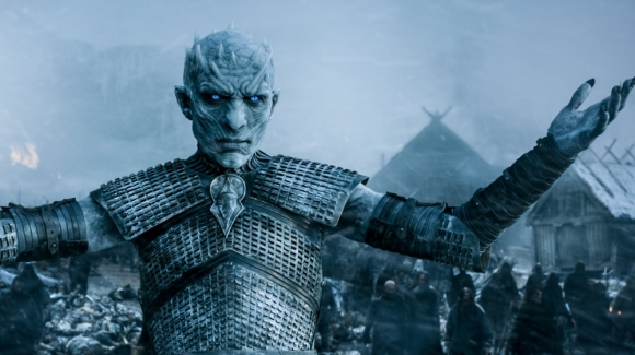 Game of Thrones final sezonu kaç saat sürecek?