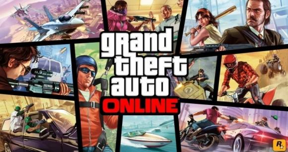 GTA Online oyuncularını zengin edecek